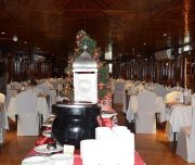 dhow-cruise-dinner-in-new-year-eve-banner1