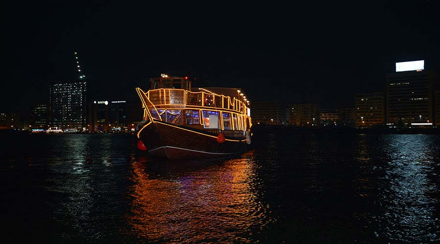 dhow-cruise-marina